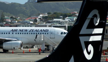Air-new-zealand-network-july-getty