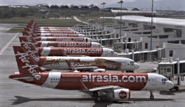 AirAsia-50-percent-non-flying-revenue-getty