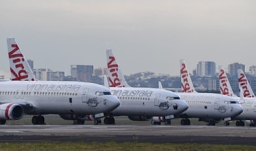 Virgin-Australia-New-Leadership-Getty