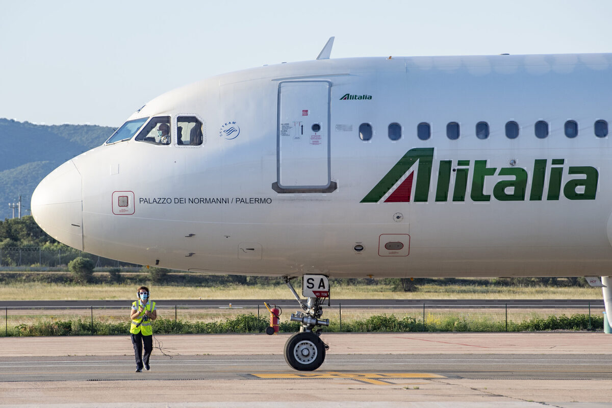 Italy Reopens For Select Travelers – What Are The Rules?