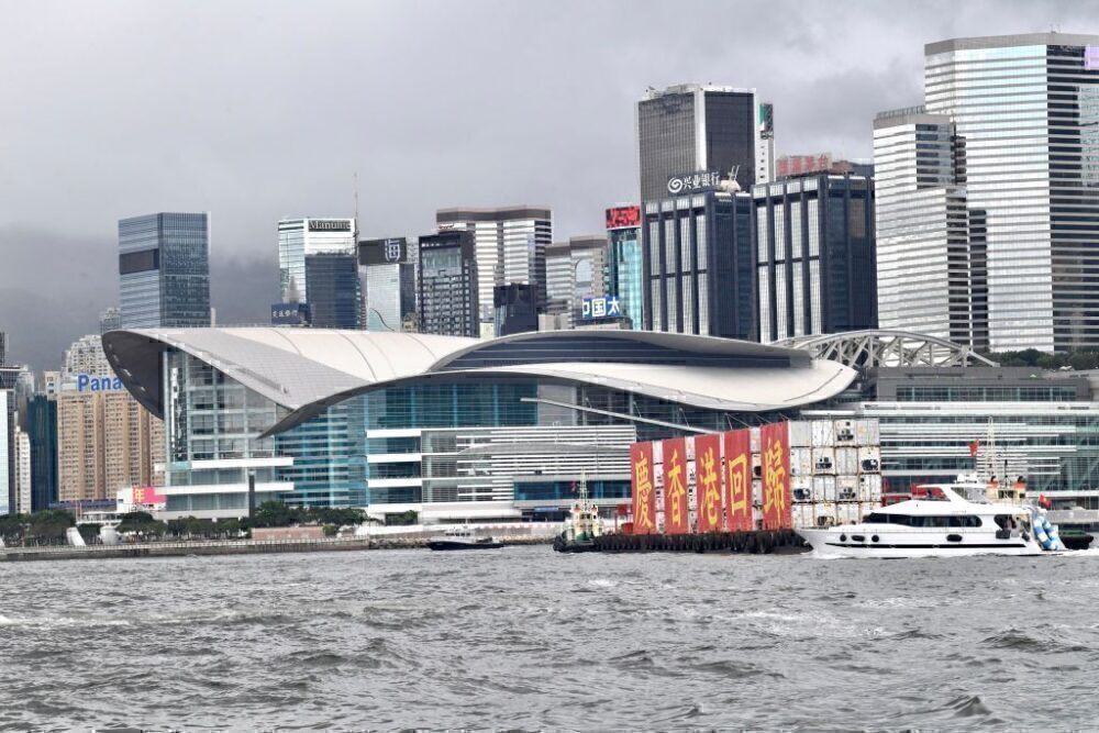 hong-kong-harbour-seaplanes