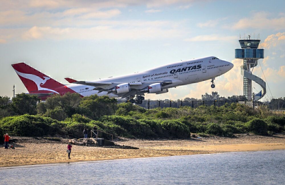 Qantas-Boeing-747-400ER-getty