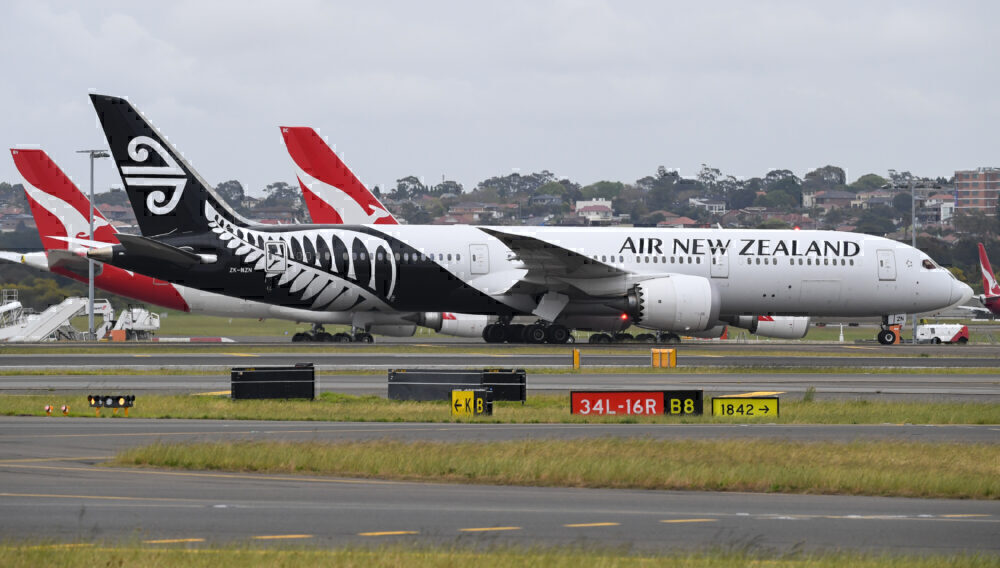 qantas-air-new-zealand-getty