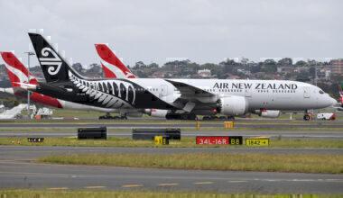 qantas-air-new-zealand-getty