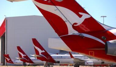 Qantas-BP-Sustainable-Fuels-getty