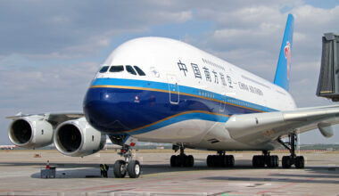 China-Southern-London-A380-Suspension-Getty