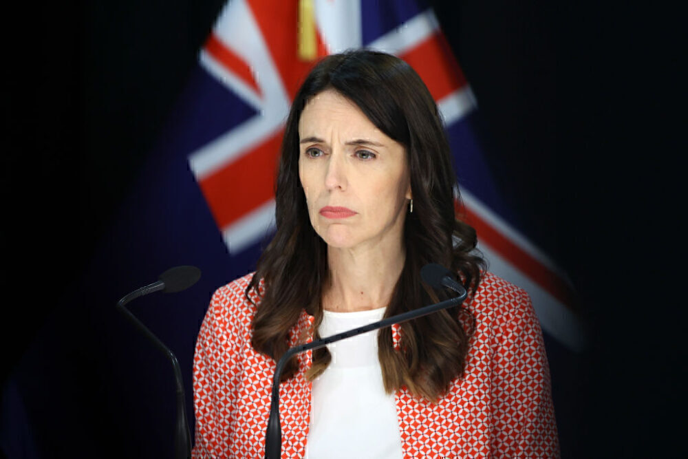 jacinda-ardern-getty