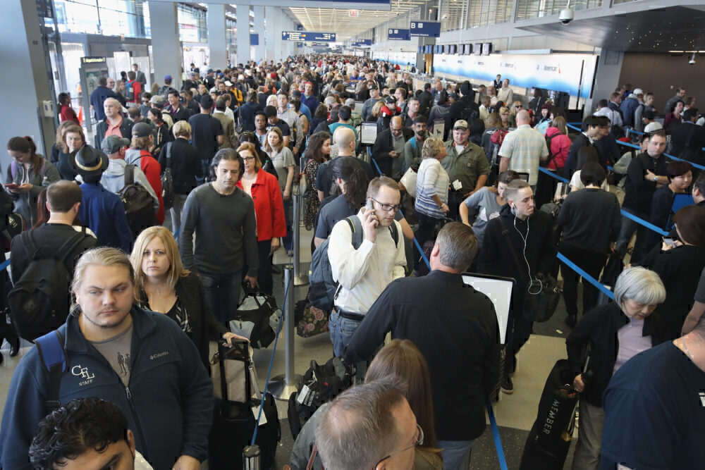 TSA-Record-Firearms-finds-getty