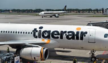 Sydney-Airport-Tigerair-Slots