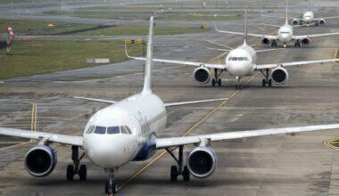 India Aviation IndiGo