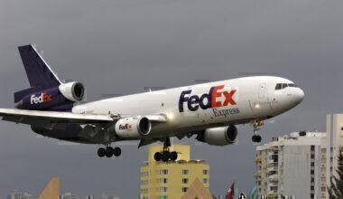 FedEx-MD-10-Retirement-Getty