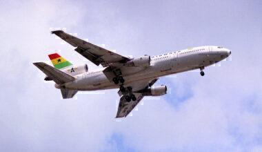 Ghana_Airways_DC10-30_9G-ANC_(6736815859)