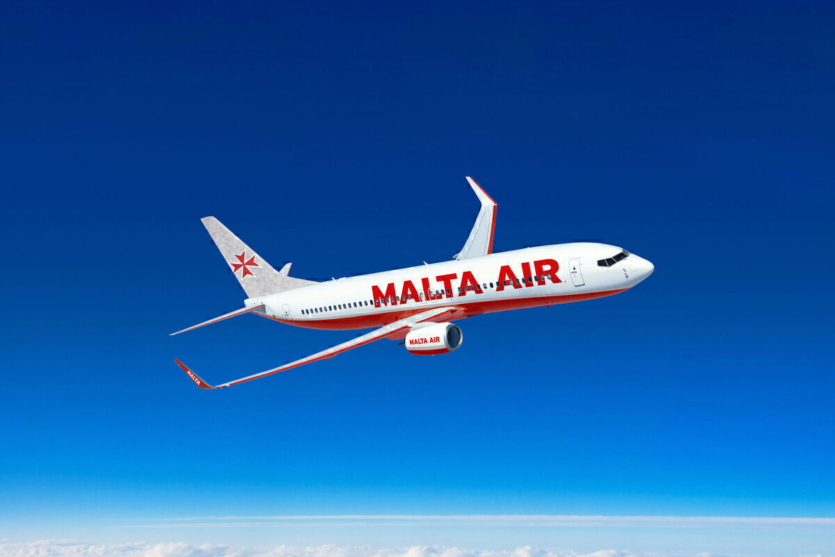 Boeing MAX 737 approved for service in Canada