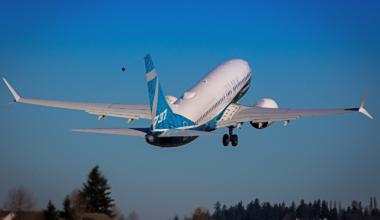 Australia-737-MAX-When