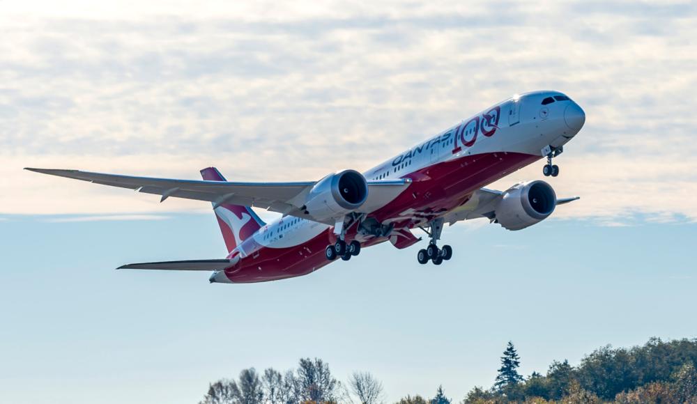 Qantas-London-Sydney-Boeing-787