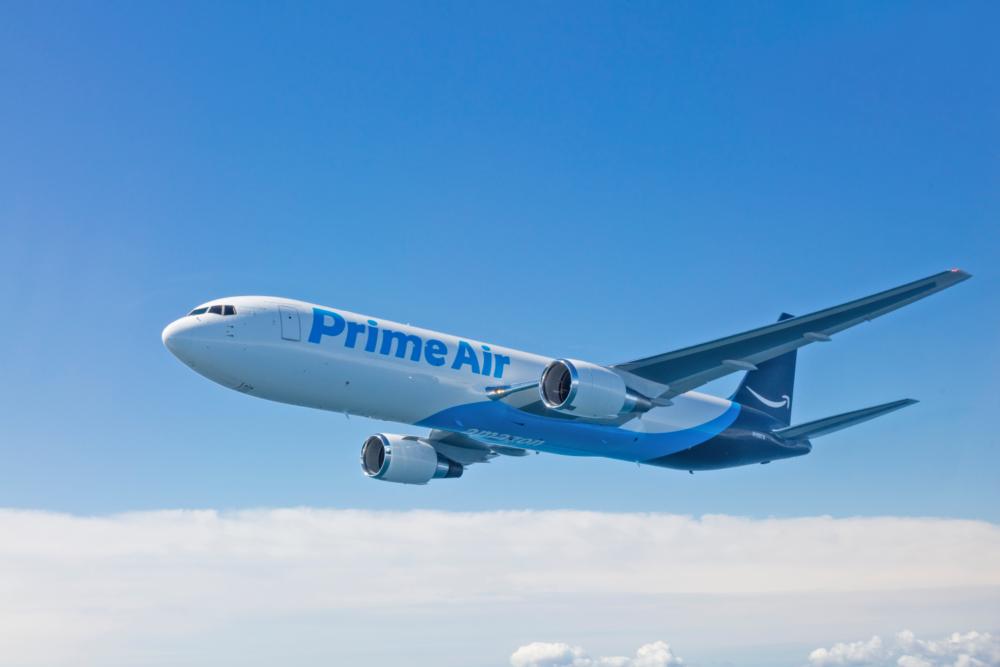 Cargo-aircraft-spending-spree