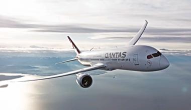 Qantas-high-court-jobkeeper-scheme