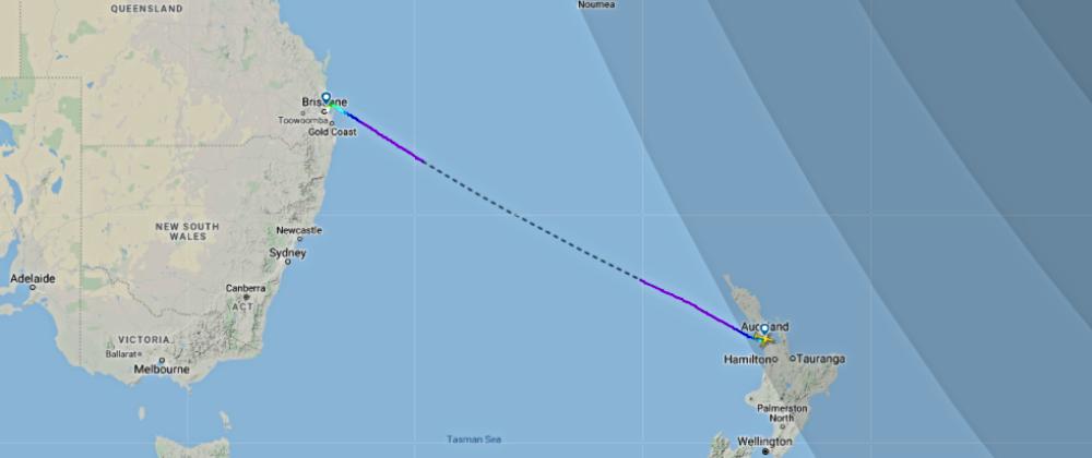 Brisbane-new-zealand-travel-bubble