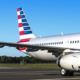 American-Airlines-A321T-Return