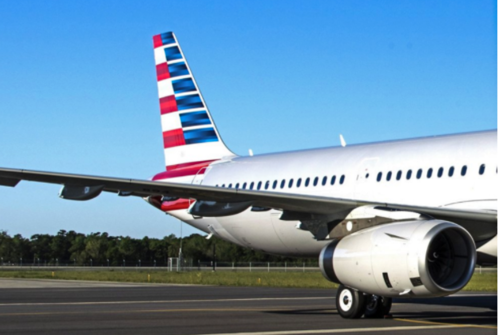 American Airlines Looks To Return More A321T Planes To Service