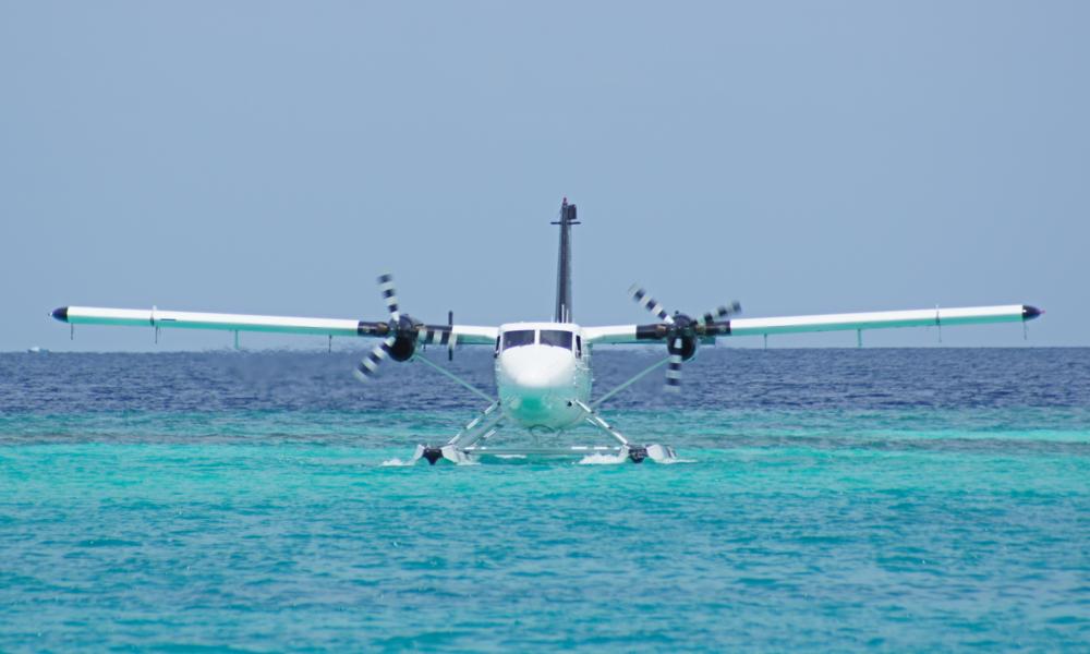seaplanes-hong-kong