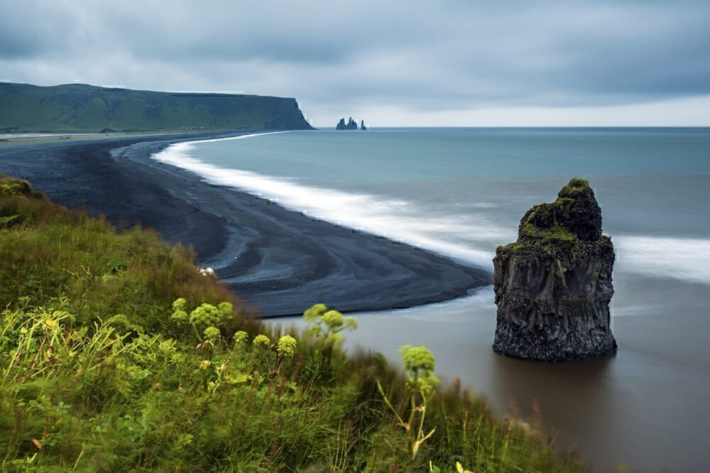 Icelandair Tourism