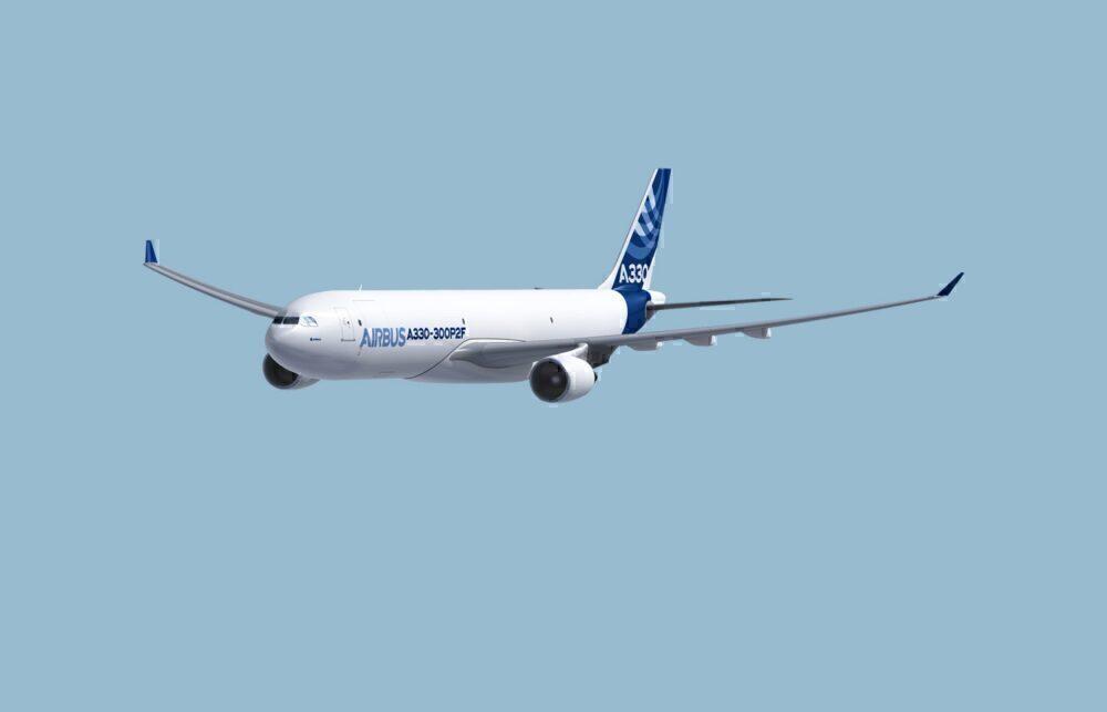 A330P2f