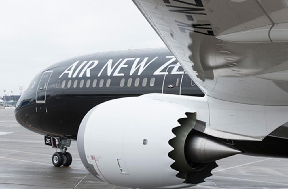 Air-new-Zealand-hawaii-stopover