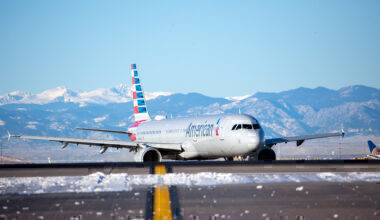 American-Airlines-ESA-Ban
