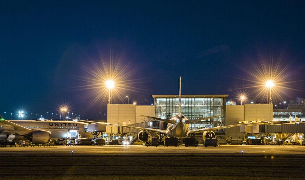 Winter-Storm-Airport-Closures
