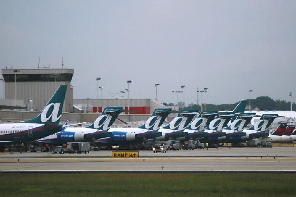 AirTrans