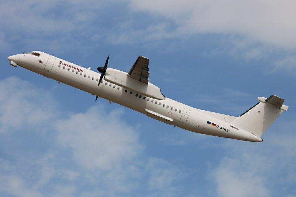1280px-D-ABQF_Bombardier_Dash_8-Q400_Eurowings_opb_LGW_DUS_2018-07-31_(6a)_(29929477118)