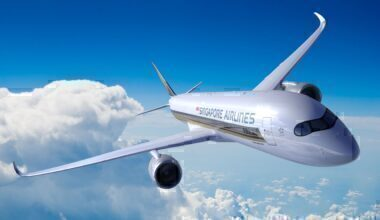 A350-900ULR-Singapore-Airlines