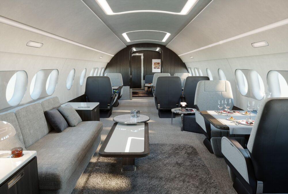 ACJ220 Modern Lounge (1)