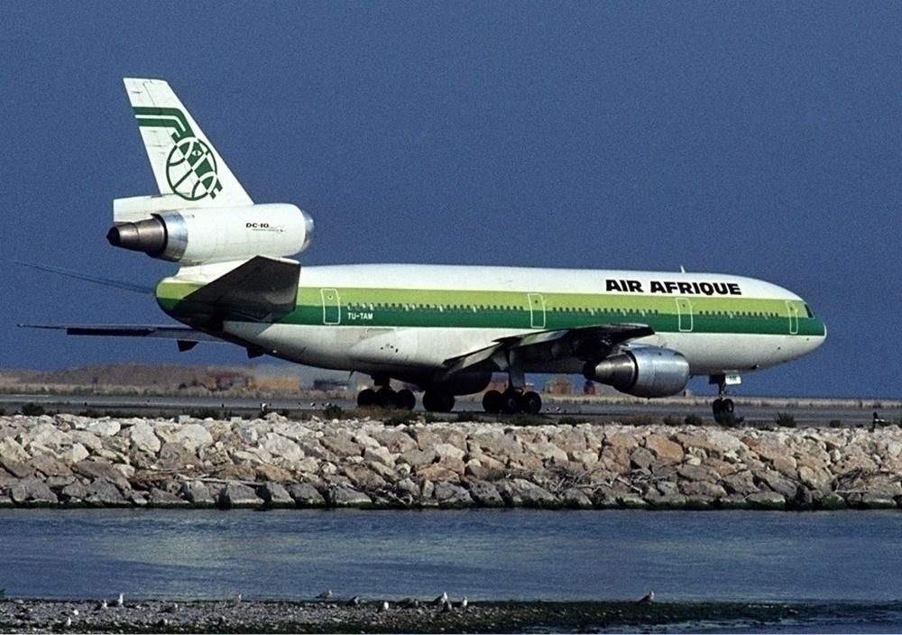 Air_Afrique_DC-10