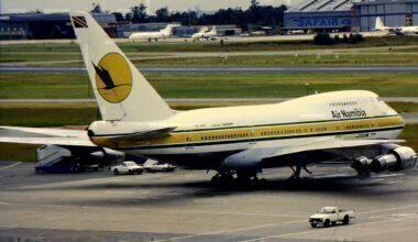 Air_Namibia_B747-SP_V5-SPF_(15938313000)