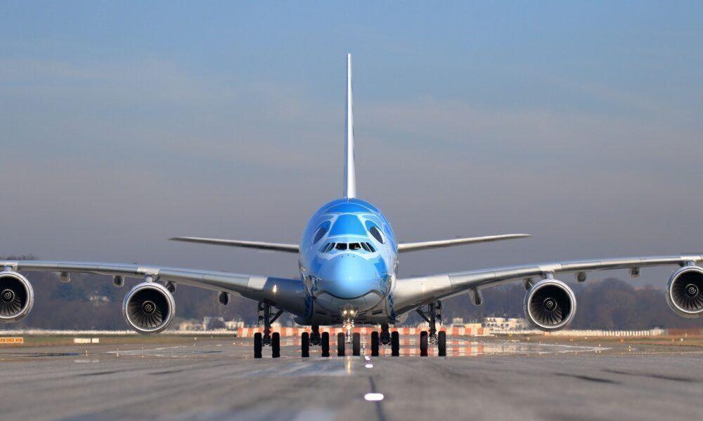Airbus-A380-Reverse-Thrust