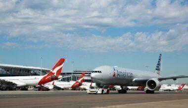 AA-Qantas-extension-backed