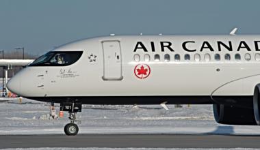 Air-Canada-CEO-Retirement-Airbus-A220