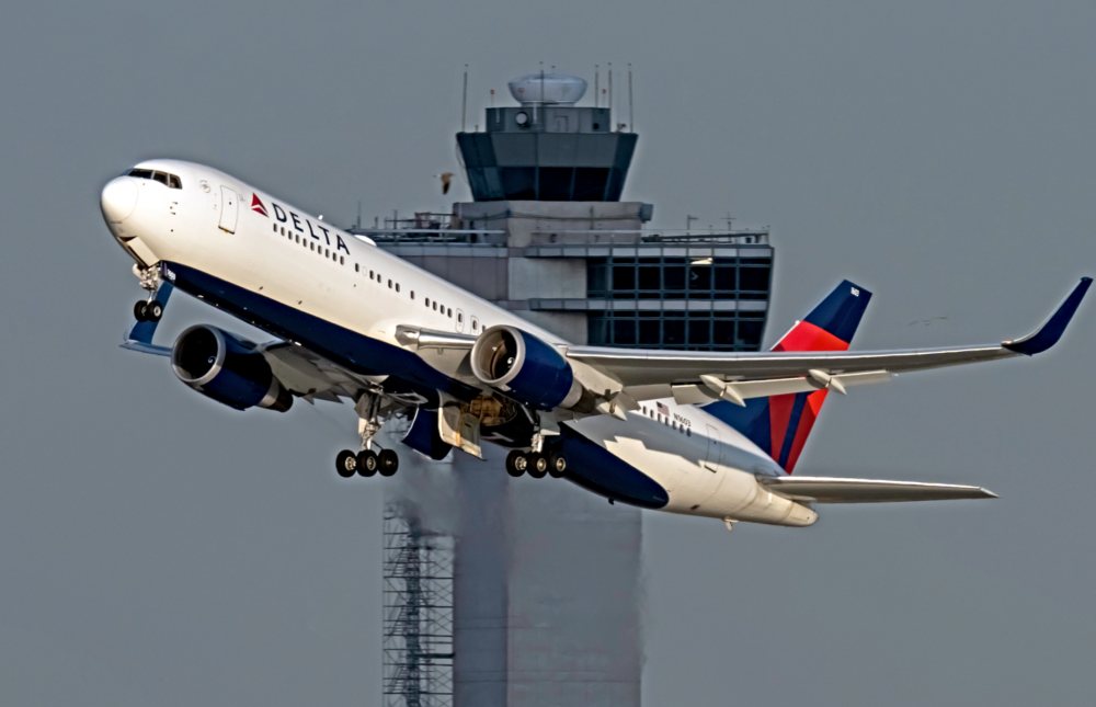 Delta-CEO-Domestic-Testing