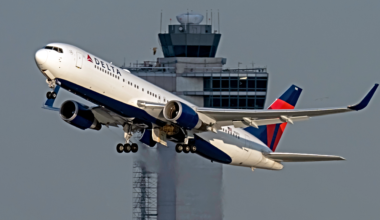 Delta-CEO-Domestic-Testing