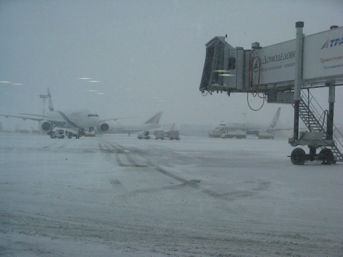 moscow-airport-snow