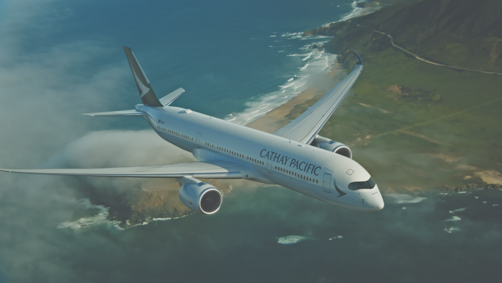 Cathay-Pacific-bond-offering