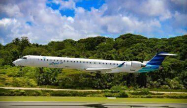 Garuda-Indonesia-Leased-CRJ-Retur