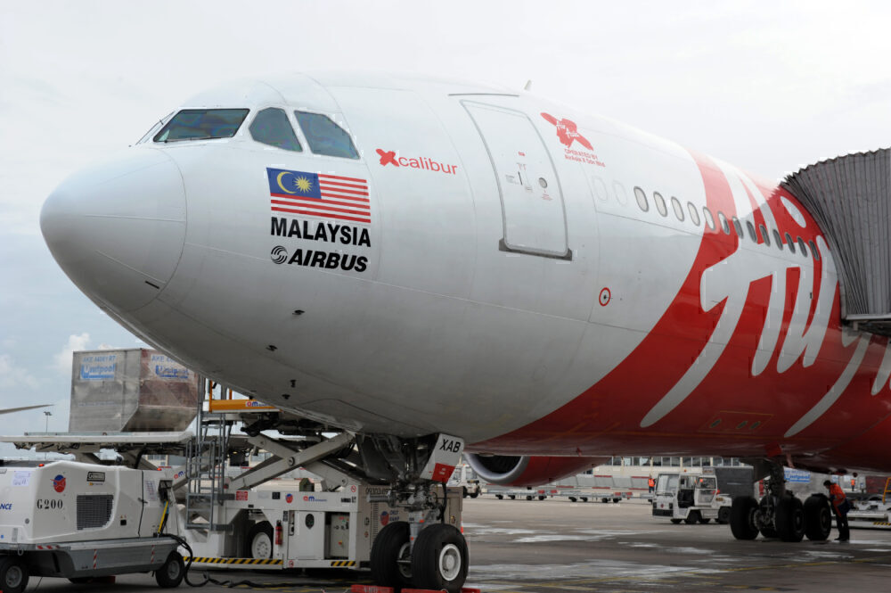 AirAsia-X-Restructuring-Plan-getty