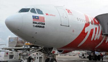 AirAsia-X-Restructuring-Plan-getty