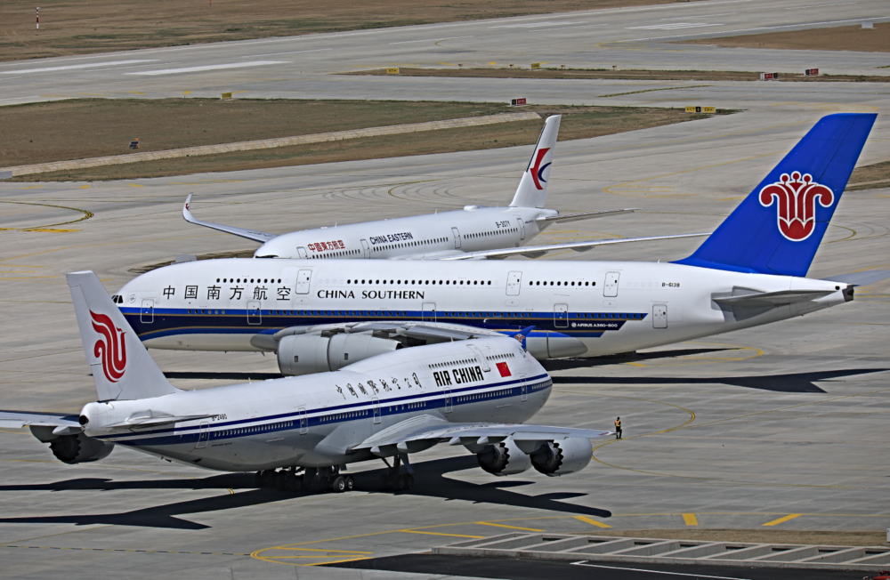 China-Airlines-International-Flying-Getty