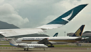 Hong-kong-singapore-travel-bubble-discussions-getty