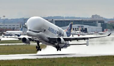 Airbus, Deliveries, Orders