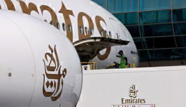 UAE-AVIATION-AIRPORT